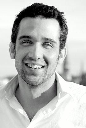 Felix Eisele