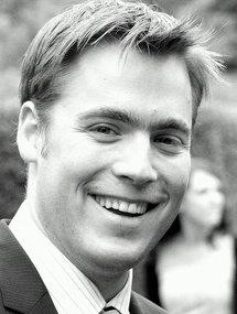 Felix Wendlandt