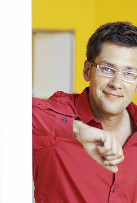 Felix Zackor