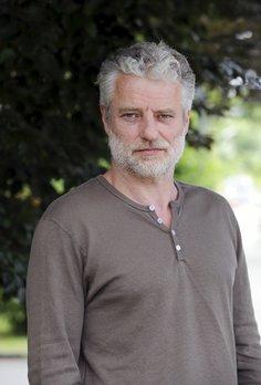 Filip Peeters