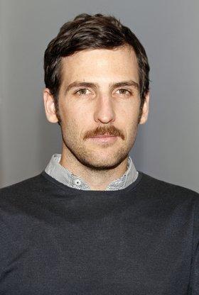 Florian Cossen
