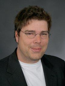 Florian Deyle