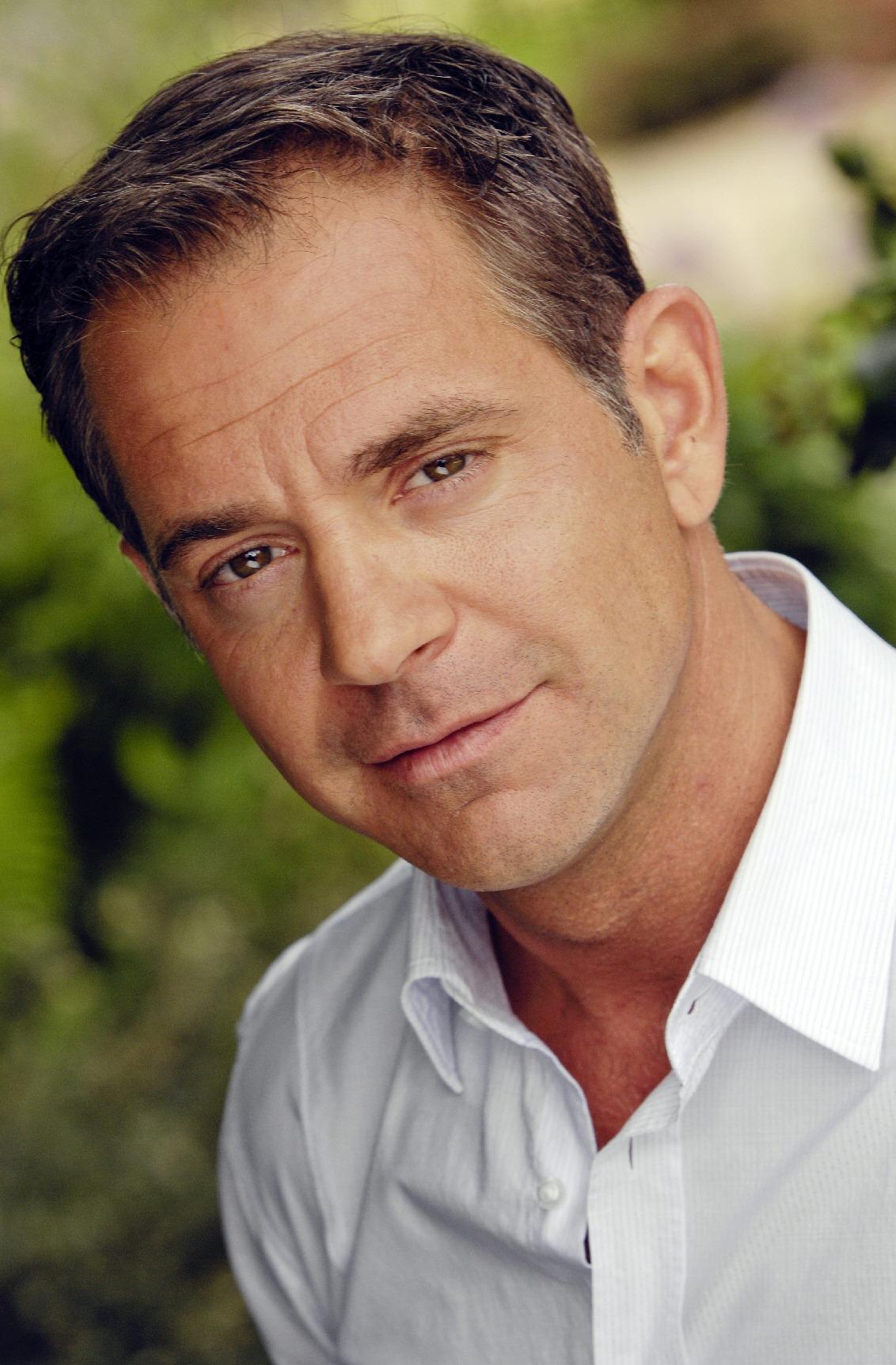 Florian Fitz