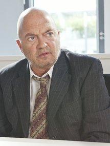 Florian Martens
