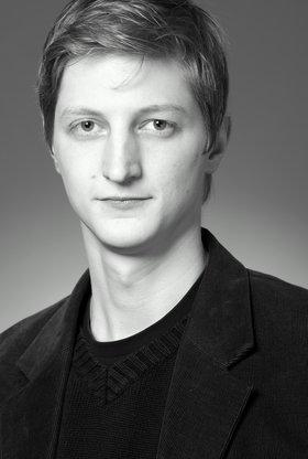 Florian Puchert
