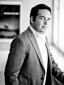 Florian Reimann