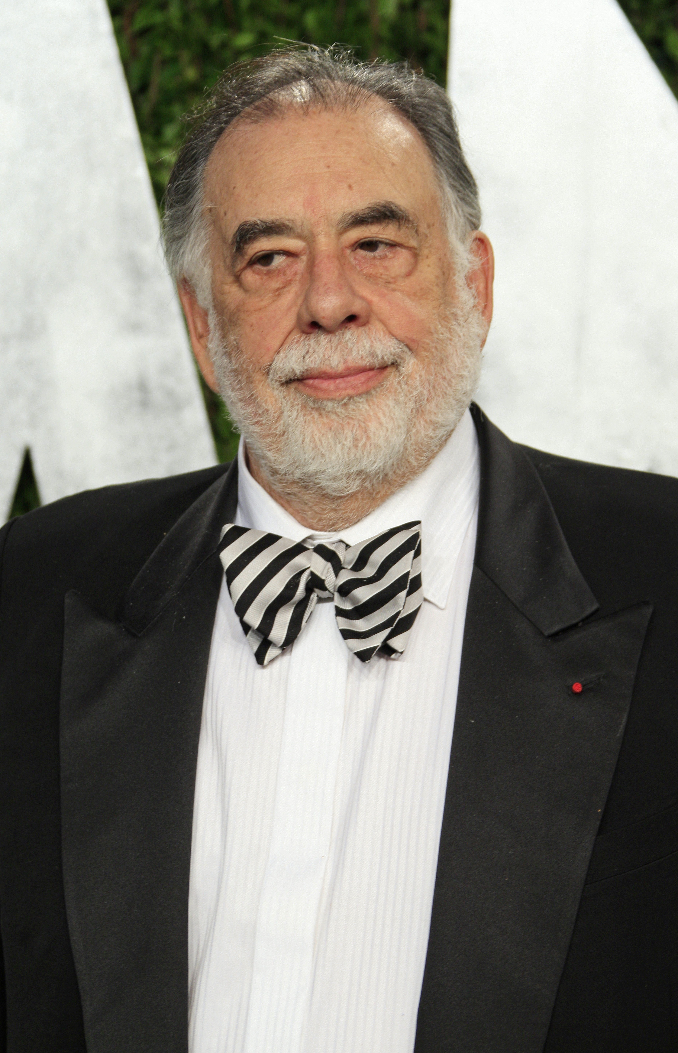 Francis Ford Coppola Bild