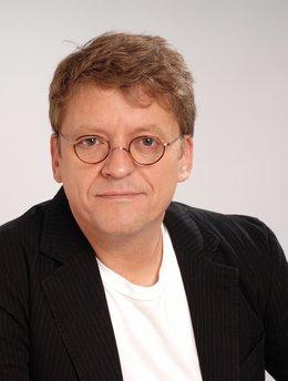 Frank-Markus Barwasser