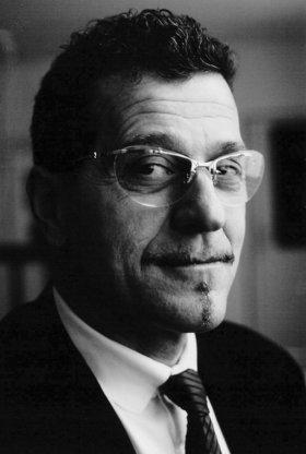 Franz Novotny