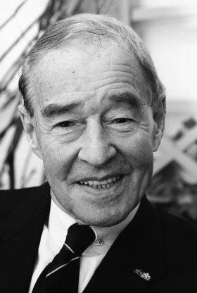 Franz Seitz