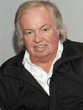 Franz Xaver Bogner