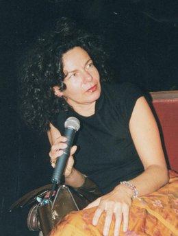 Franziska Buch