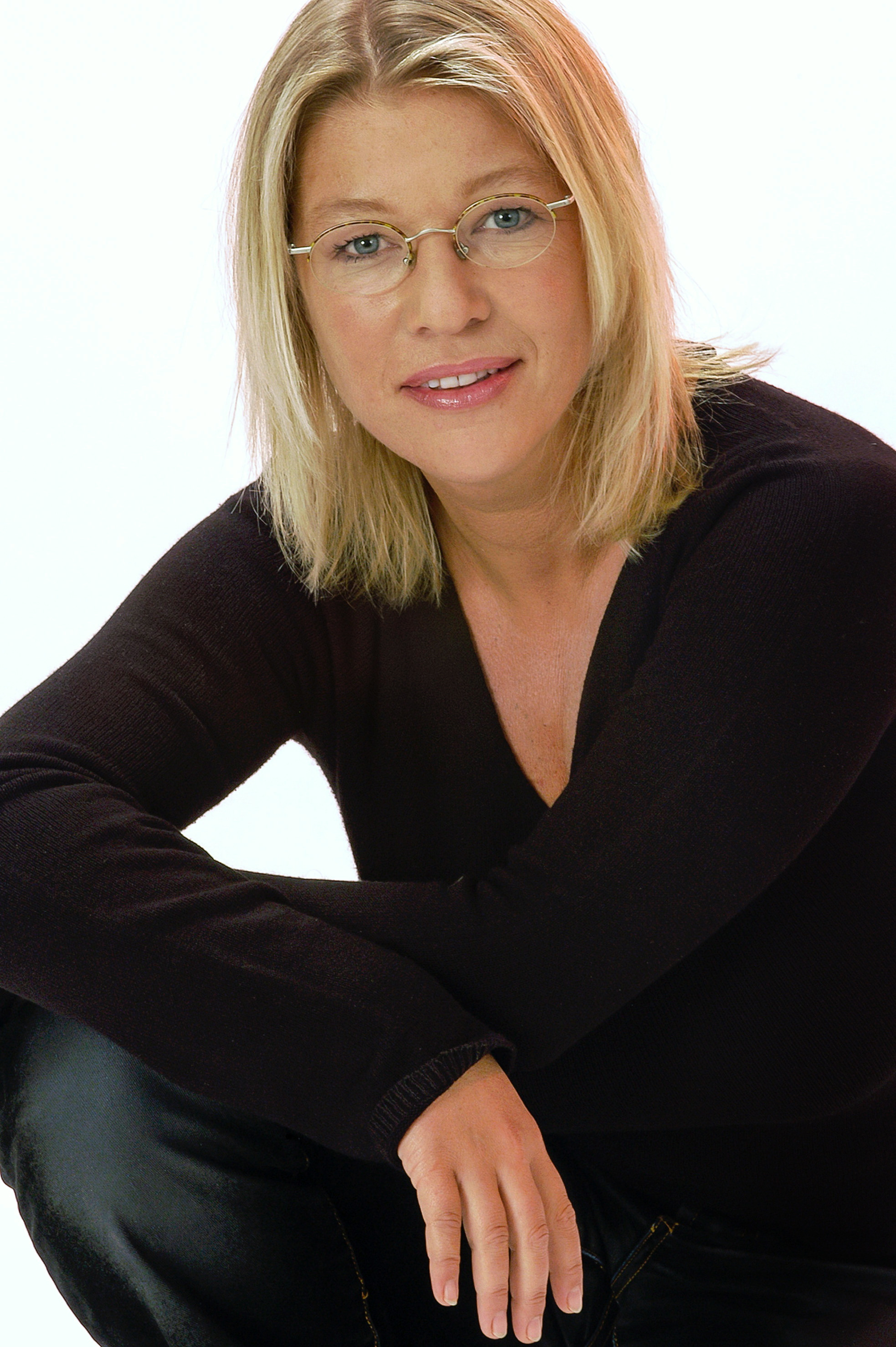 Franziska Meyer Price