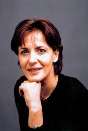 Frédérique Dumas-Zajdela