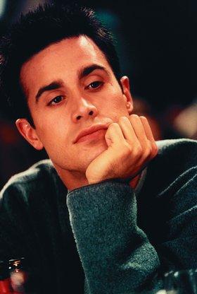 Freddie Prinze Jr.