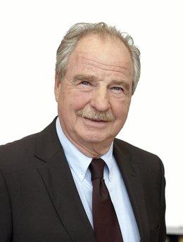 Friedrich von Thun