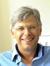 Friedrich Wildfeuer