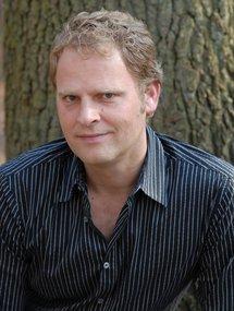 Fritjof Hohagen