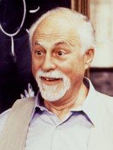 Gene Saks