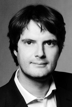 Georg Gruber