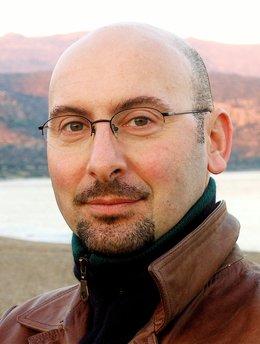 Gerardo Milsztein
