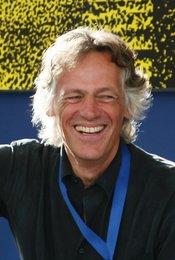 Gerd Haag