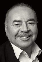Gerd Huber