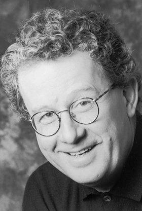 Gerd Koechlin