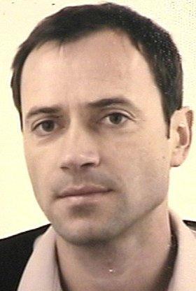 Gerhard Meixner