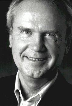 <b>Gerhard Schmidt</b> - gerhard-schmidt-bild-rct236x348u