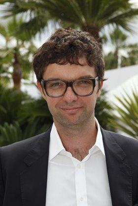 Gian-Piero Ringel