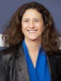 Gigi Pritzker