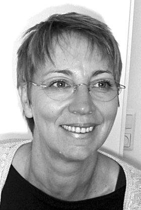Gül Oswatitsch