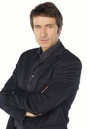 Guido Broscheit