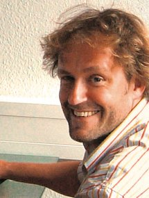 Guido Krajewski