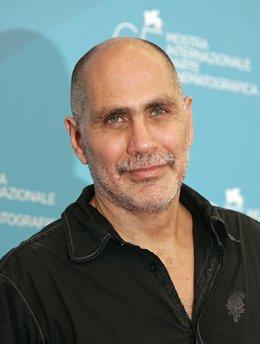 Guillermo Arriaga Jordan