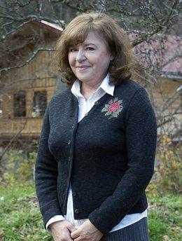 Gundi Ellert