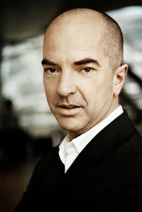 Hagen Bogdanski