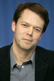 Hans-Christian Schmid