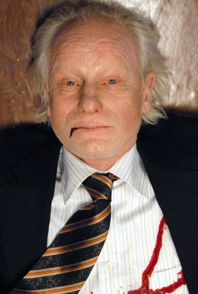 Hans Diehl