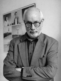 Hans Helmut Prinzler