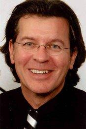 Hans Joachim Mendig