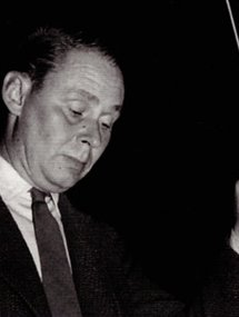 Hans-Martin Majewski