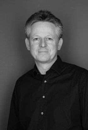 Hans-Peter Ströer