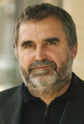 Hans-Werner Honert
