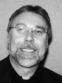 Hans-Wolfgang Jurgan