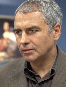 Hansa Czypionka