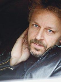 Harald Bergmann