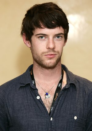 Harry Treadaway Poster