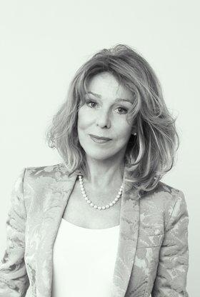 Heidi Ulmke
